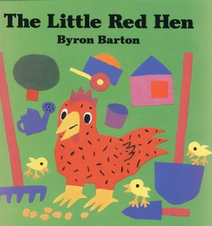 a_little_red_hen
