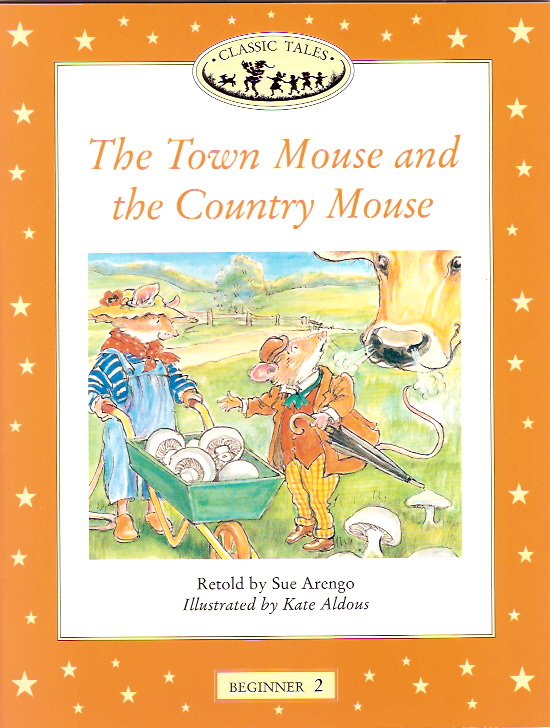 town_mouse_country_mouse_cover333112820_std