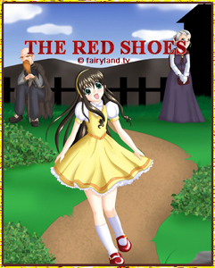 red-shoes-covers