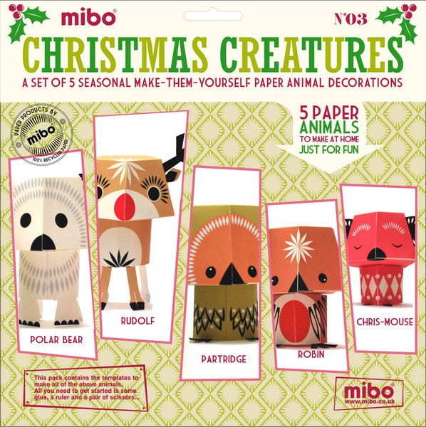 Christmas_Creatures_Pack_grande
