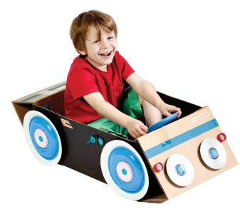 Makedo_FM_Car_creation_play_web-337x300