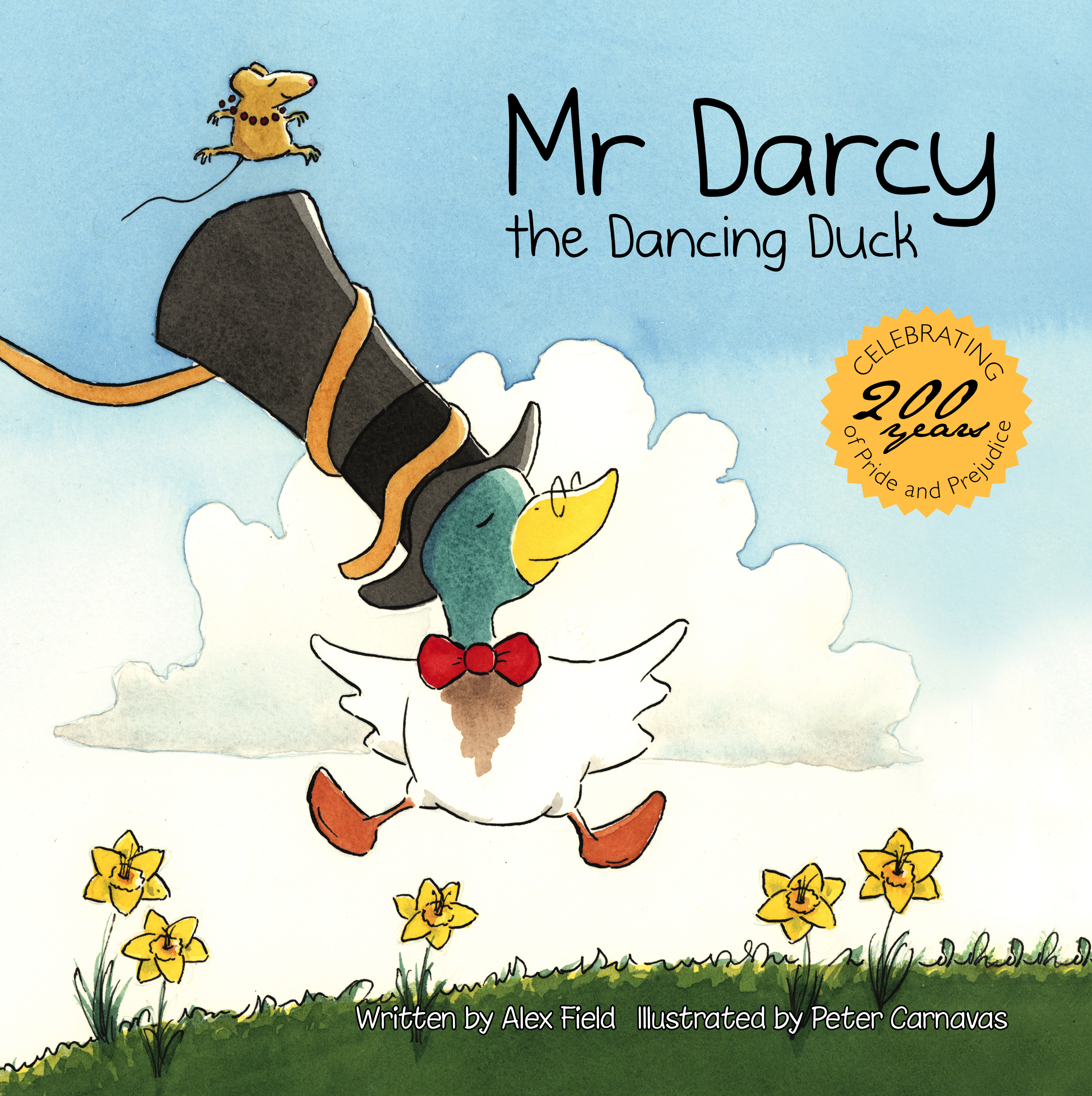 626-20130123121845-PB-Cover_Mr-Darcy-the-Dancing-Duck_R2