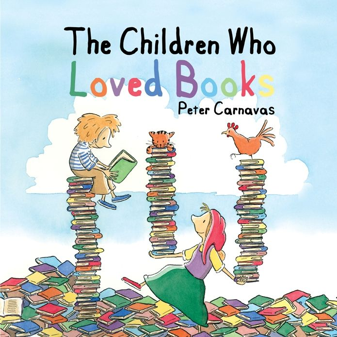 the-children-who-loved-books-cover2