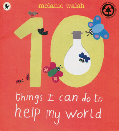 10thingsicandotohelpmyworld