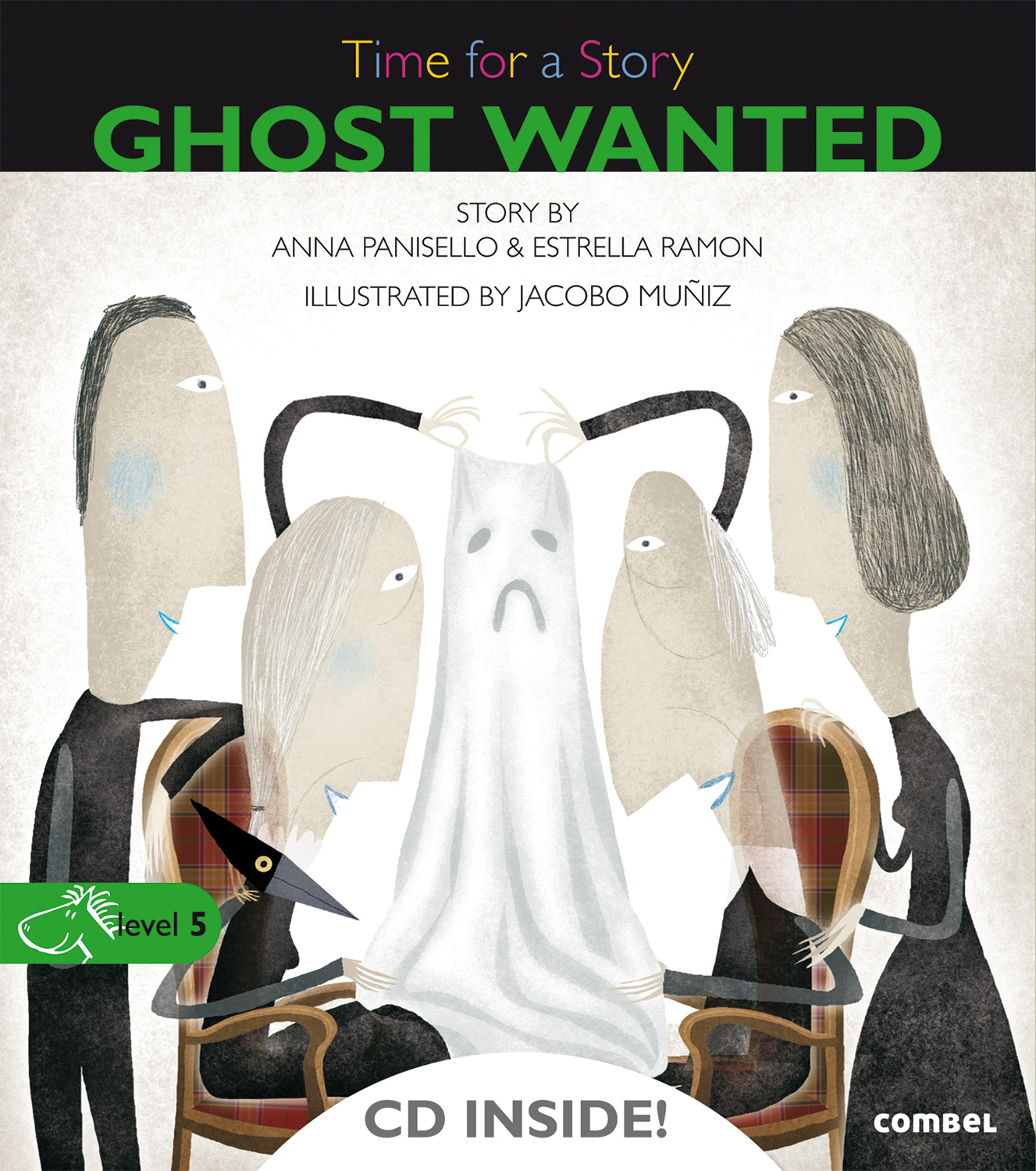 58042-GHOST-WANTED-5INCH
