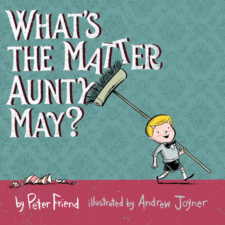 AuntyMay_cover(RGB)