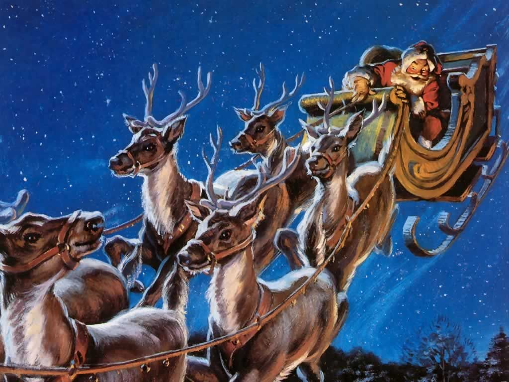 Santa_Claus_Sleigh_Reindeer_Flying2