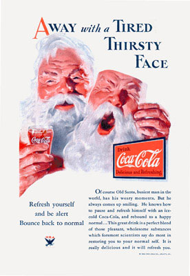 coca-cola_away_with_a_tired_thirsty_face_1933