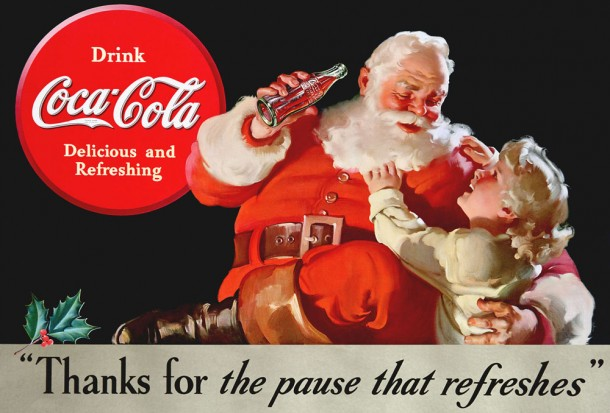 coca-cola_child_with_santa_1938-610x413