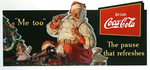 coca-cola_santa_playing_with_the_toys_1936-610x284