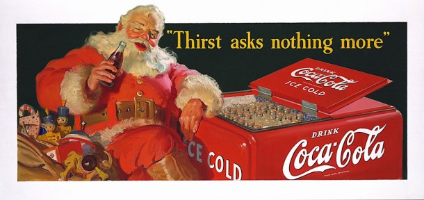 coca-cola_santa_relaxes_next_to_a_cooler_1941-610x288