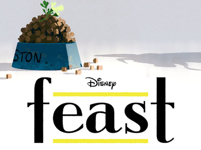 feast-film-graphic.0