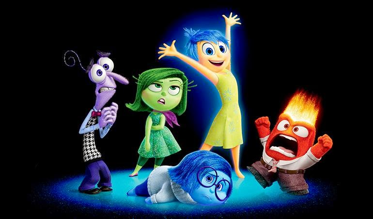Pixar-Post-Inside-Out-characters-closeup