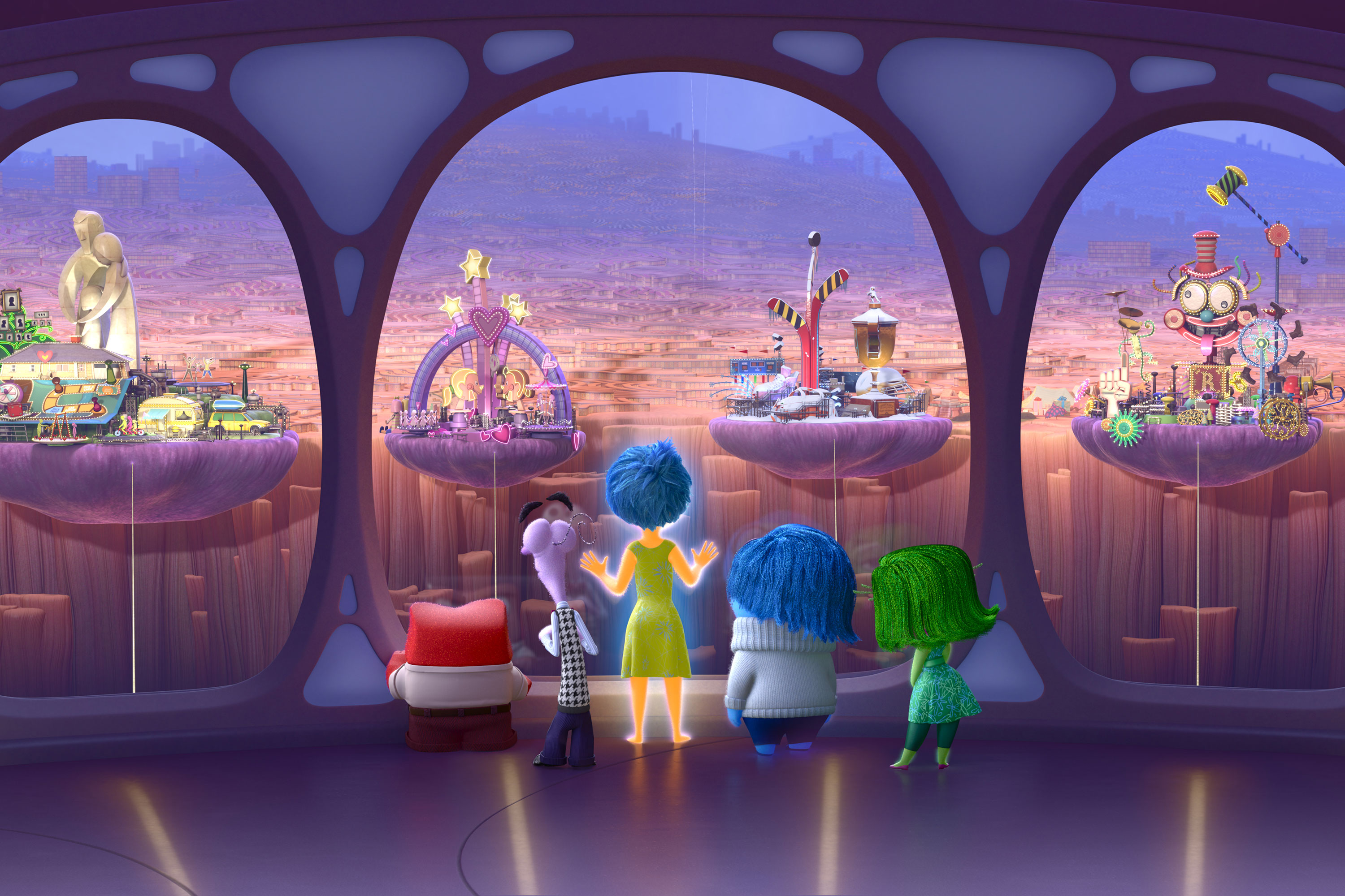 inside_out_pixar